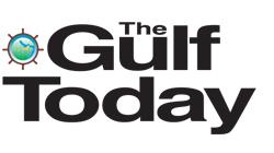 Gulf today logo