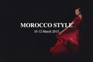 Morocco-style1