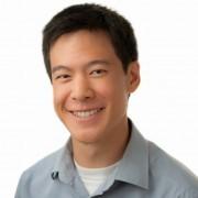 Brian Fung