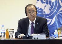 UN renews