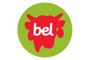 Bel Group has taken a majority stake in Morocco's Safilait