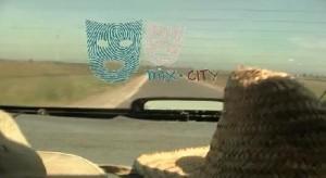 mix city