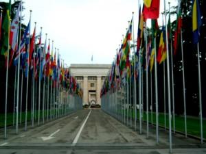 flags-UN