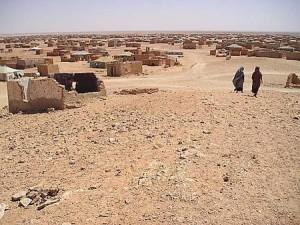 W.Sahara