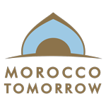 MoroccoTomorrow