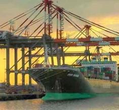 Panama Court Dismisses Western Sahara Phosphate Claim – Morocco's OCP