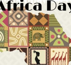 Morocco Marks First Africa Day After Rejoining AU