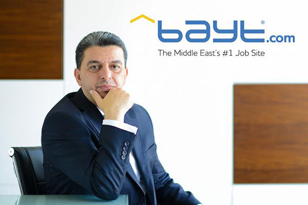 Bayt.com Opens New Office In Morocco