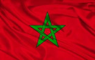 ws_Morocco_flag_1920x1080