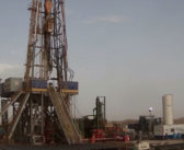 Sound Energy Has Gas Success In Morocco