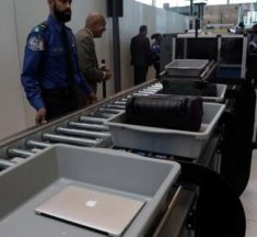 Laptop Ban On Direct Flights Between Morocco And U.S. To Be Lifted: Airline