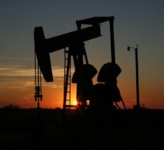 Sound Nears Morocco Pipeline Funding