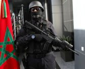 Times Of India Highlights Success Of Morocco's Three-pronged Counterterrorism Strategy