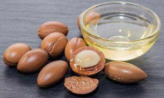 huile d argan hm oils