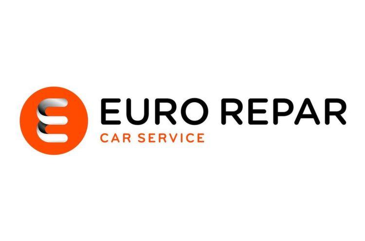 Multi Brand Network Euro Repar Car Service Launched In Morocco